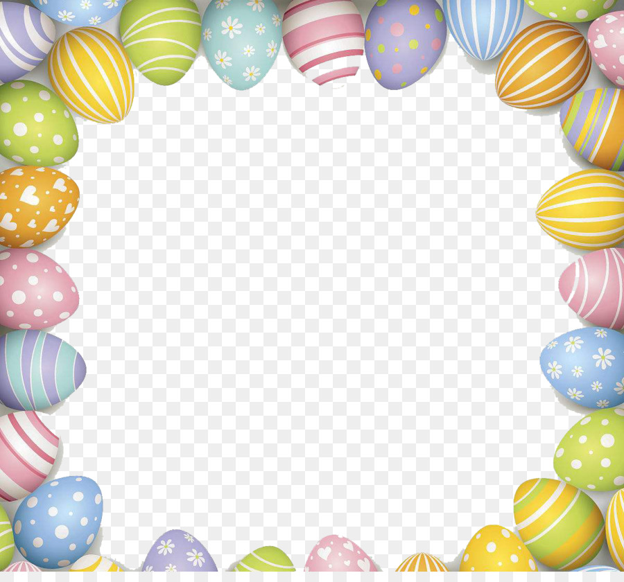 Boarder clipart easter egg. Bunny red illustration gorgeous
