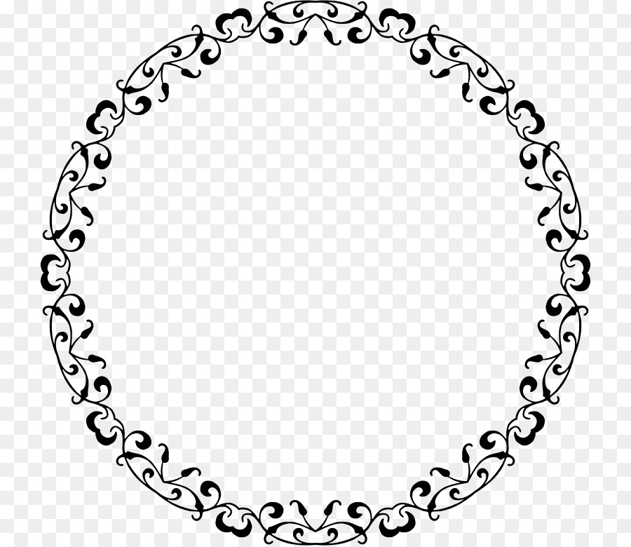 Borders and frames picture. Boarder clipart elegant