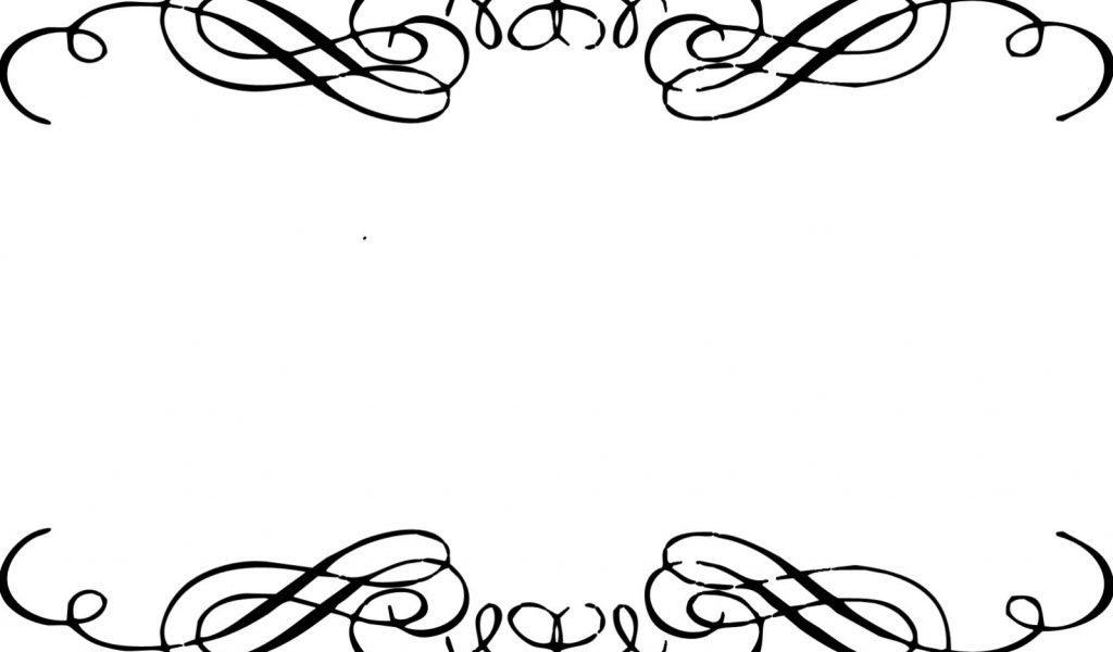 Border clip art littlereasonstosmile. Boarder clipart elegant