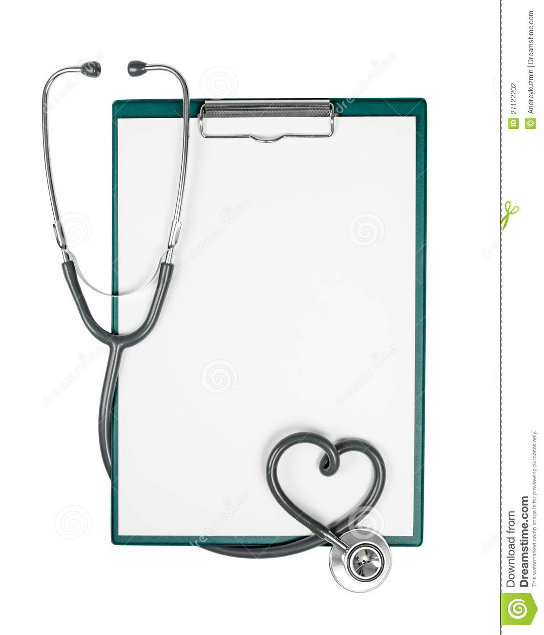 Boarder clipart medical.  collection of doctor