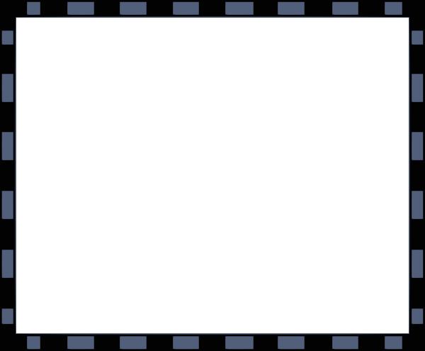 Boarder clipart plain. Worldlabel com border blue