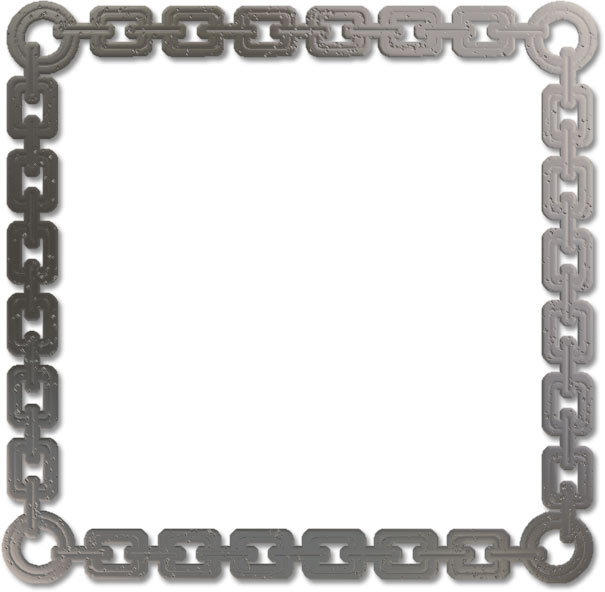 Boarder clipart rectangle. Frames and borders golden