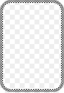 Free download borders and. Boarder clipart rectangle