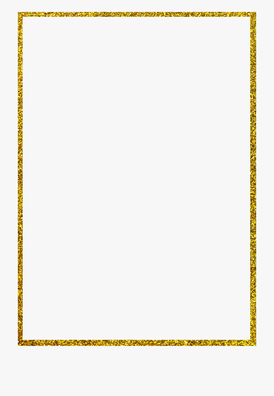 Hd pbl border parallel. Boarder clipart rectangle