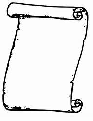 Boarder clipart scrollwork. Best ideas about scroll