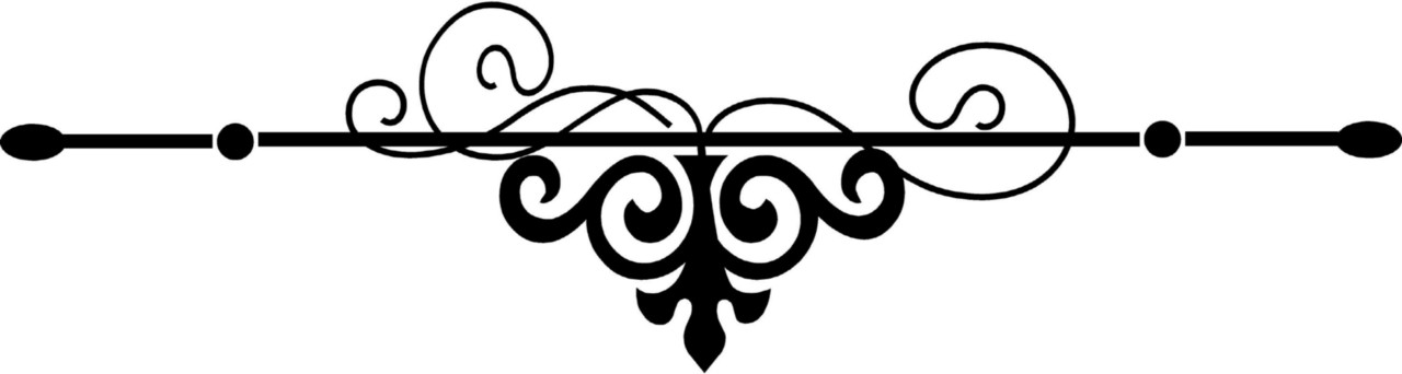 Free scroll borders download. Boarder clipart scrollwork
