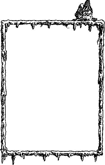 Boarder clipart transparent background. Frame