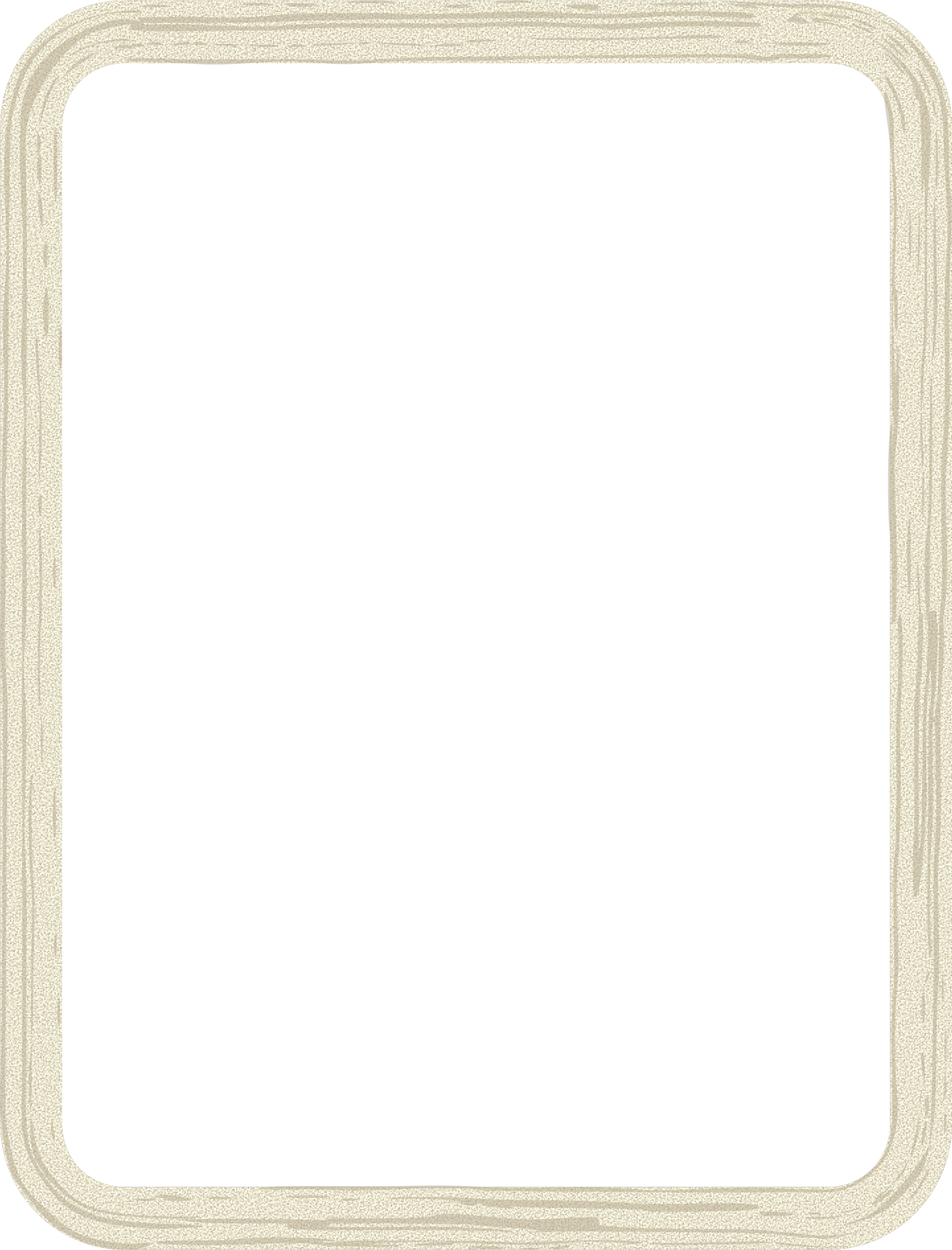 Clipart big image. Wood border png