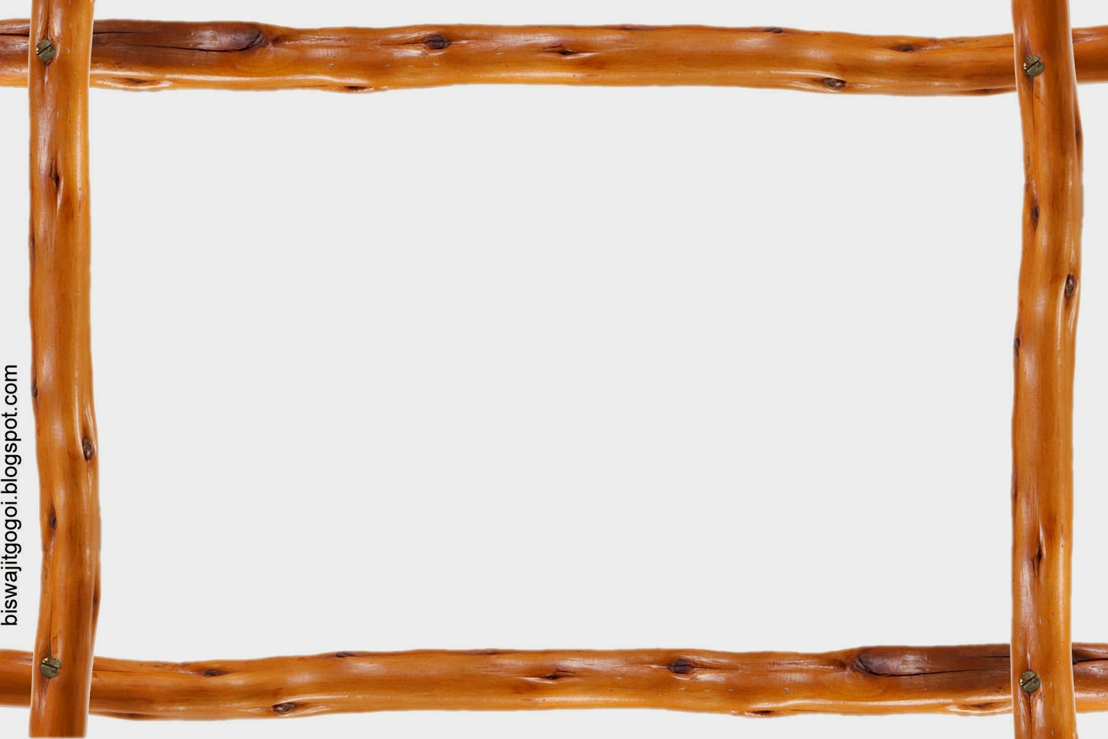 Boarder clipart wood. Free border cliparts download