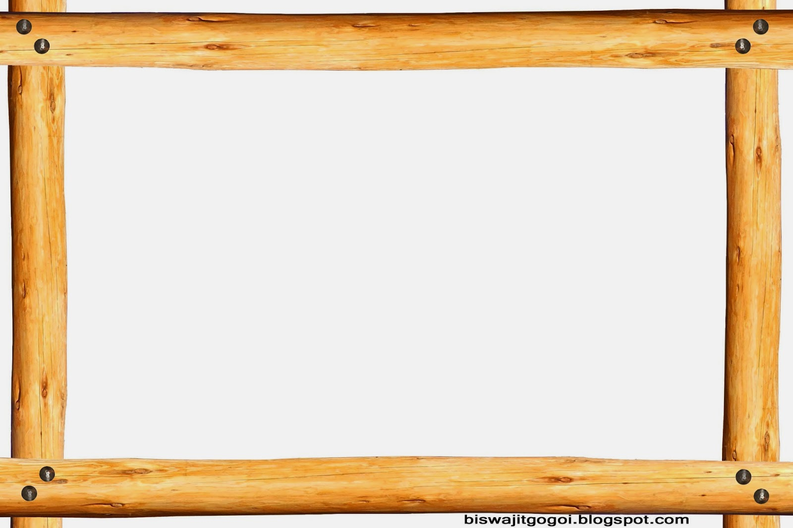 Free border cliparts download. Boarder clipart wood