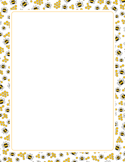Boarder clipart woodland. Free animal borders clip