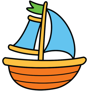 Boat . Boats clipart watercraft