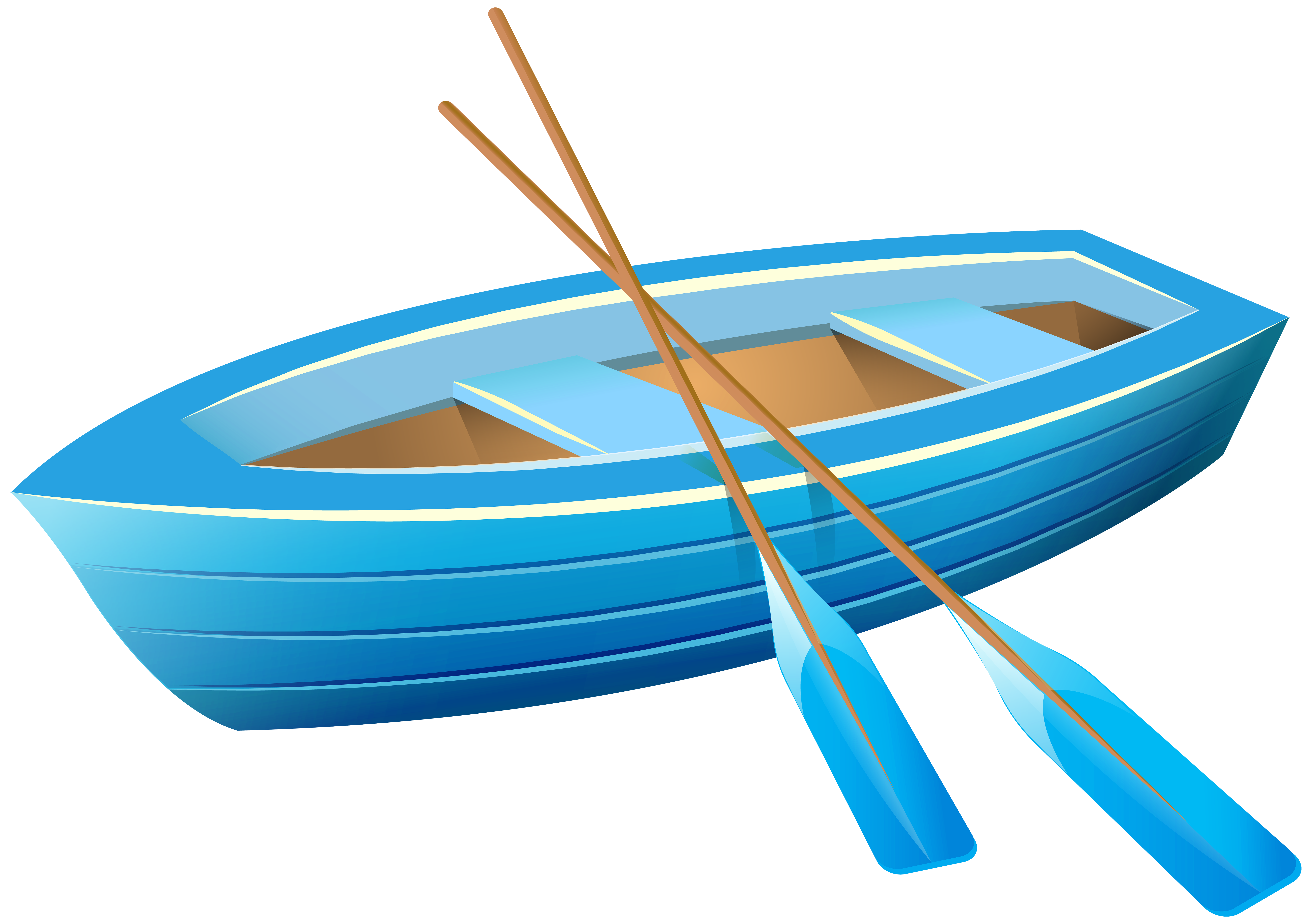Boat clipart. For free download images