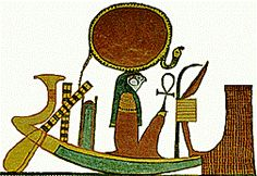 Boat clipart ancient egyptian. Egypt pharaohs pyramids d