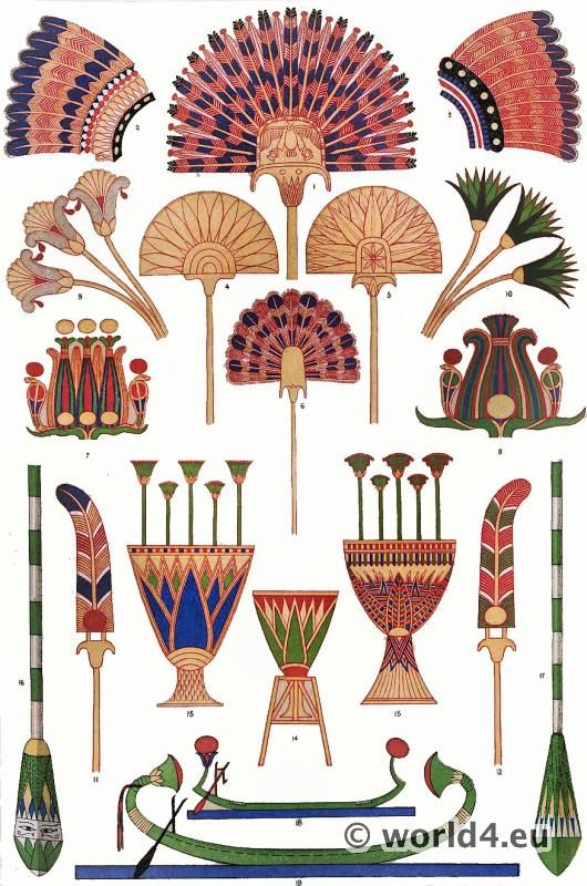 Boats clipart ancient egyptian.  best art images