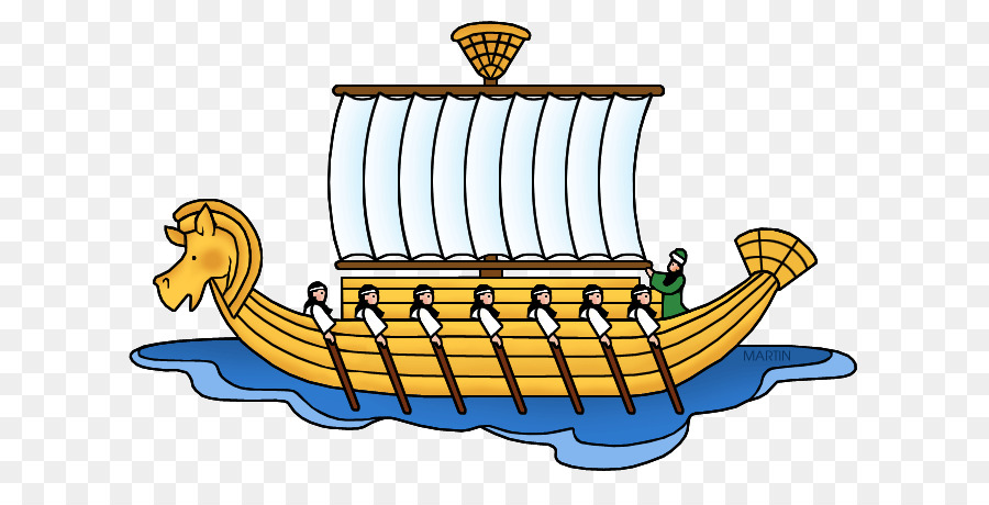 Boats clipart ancient egyptian. Pyramids mesopotamia egypt sumer