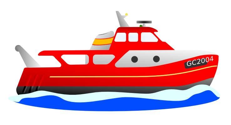Boats clipart animation. Free animated boat pictures