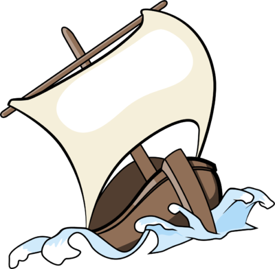 Image download boat christart. Boats clipart bible
