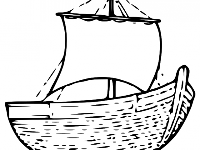 Boats clipart bible. Boat png group romolagarai