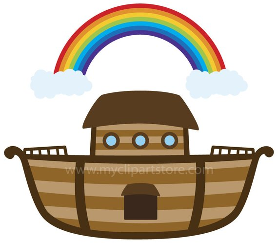 Boat clipart bible. Noah s ark stories