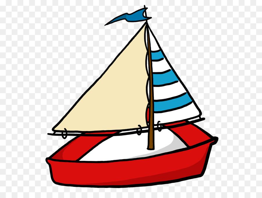 Sailboat ship clip art. Boat clipart boating