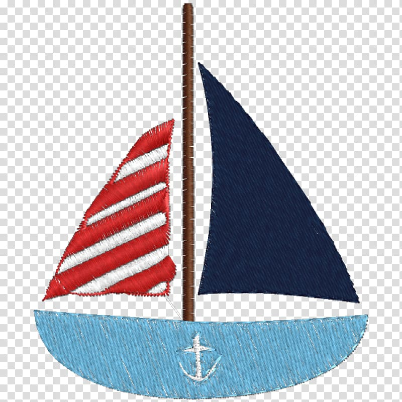 Boat clipart boating. Sailboat sailing transparent background