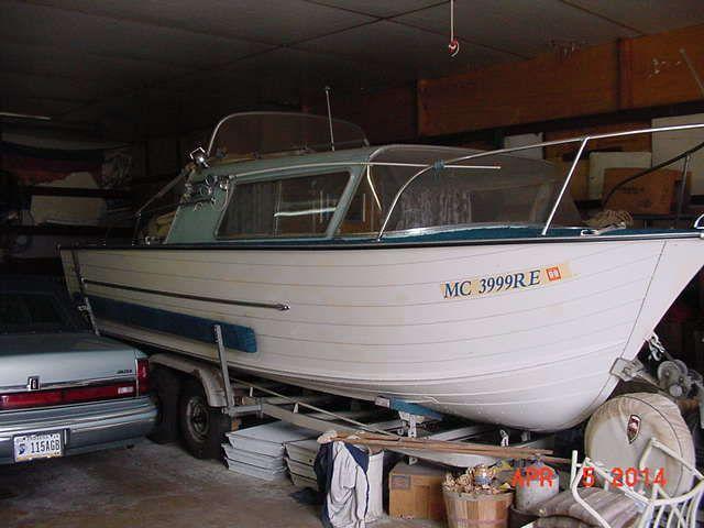 Boat clipart cabin cruiser.  best fishing boats