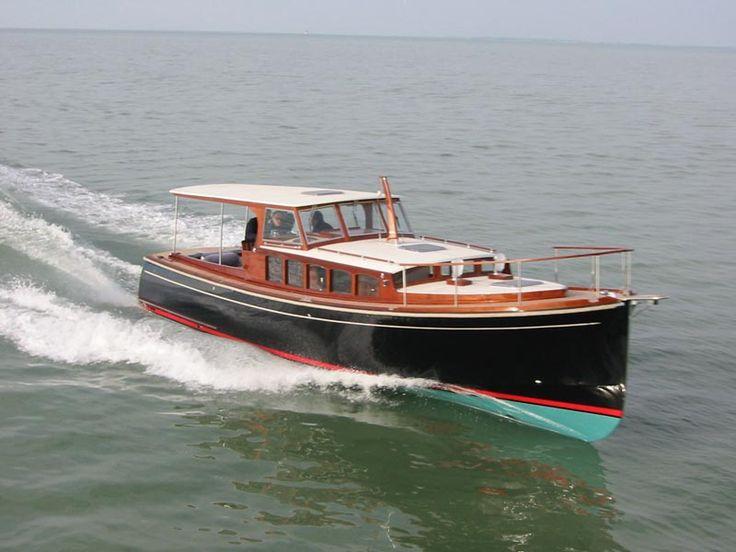 best small trawler. Boat clipart cabin cruiser