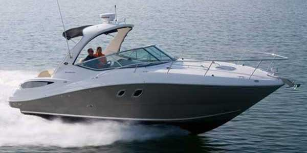 Bits gumtree fishing how. Boat clipart cabin cruiser