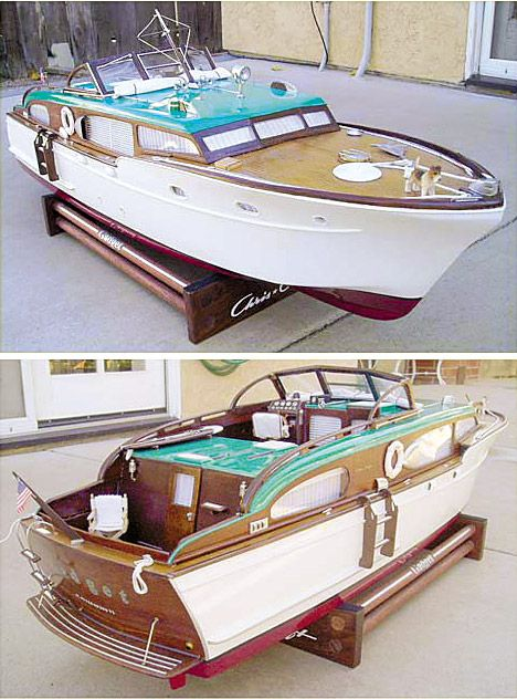 Boat clipart cabin cruiser.  best brodogradnja images