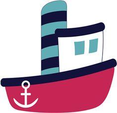 Free cruise ship clip. Boat clipart cabin cruiser