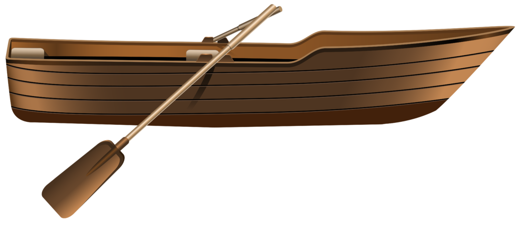 Boating clipart canoe. Collection of boat images