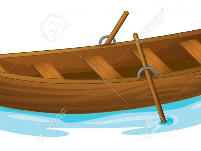 Boat clipart canoe. Row free on dumielauxepices