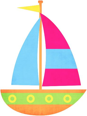 Boats clipart cartoon.  best images on