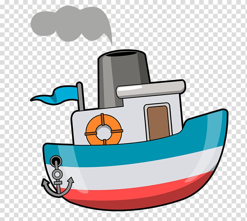 Sailing ship boat transparent. Boats clipart clear background