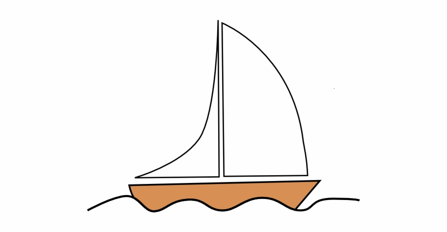 Png transparent . Boat clipart clear background