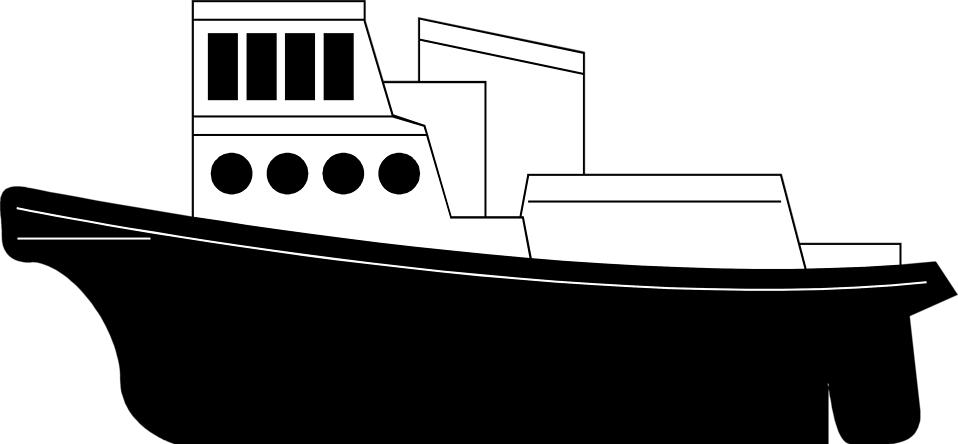 Ship free stock photo. Clipart boat passenger boat