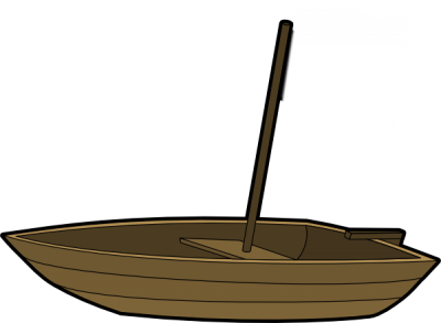 Download boat free png. Boating clipart transparent background