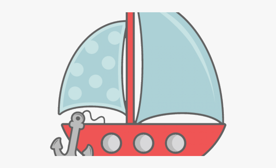 Boat clipart clip art. Sail free cliparts on