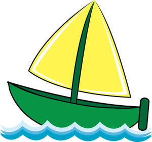Simple boat cliparts free. Boating clipart clip art