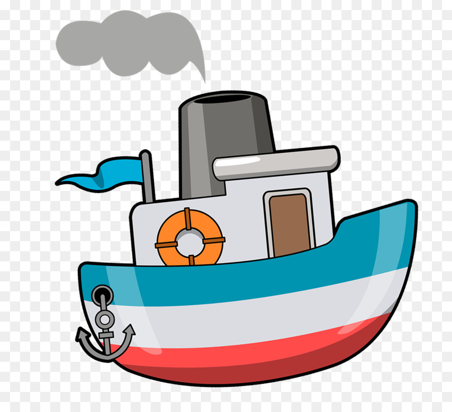 Boat clipart clip art. Ship png collections at