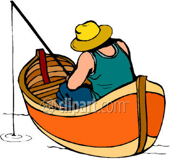 Image panda free images. Boat clipart fishing boat