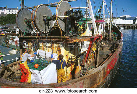 Net free pnglogocoloring pages. Boat clipart fishing trawler