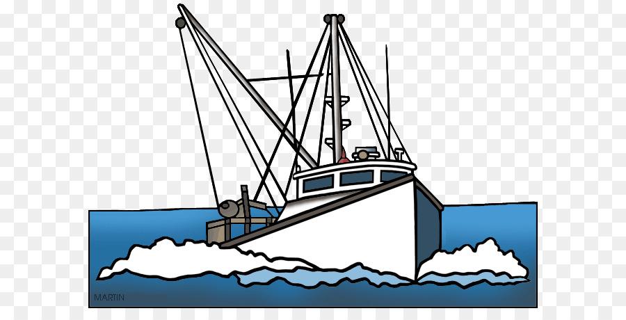 Vessel clip art chesapeake. Boat clipart fishing trawler