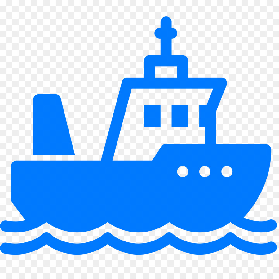 Cartoon text transparent . Boat clipart fishing vessel