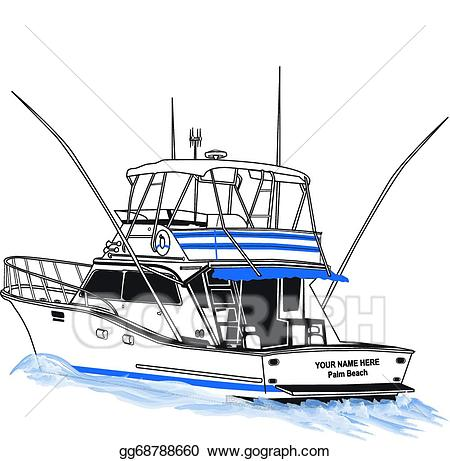 Boat clipart fishing vessel. Night free on dumielauxepices