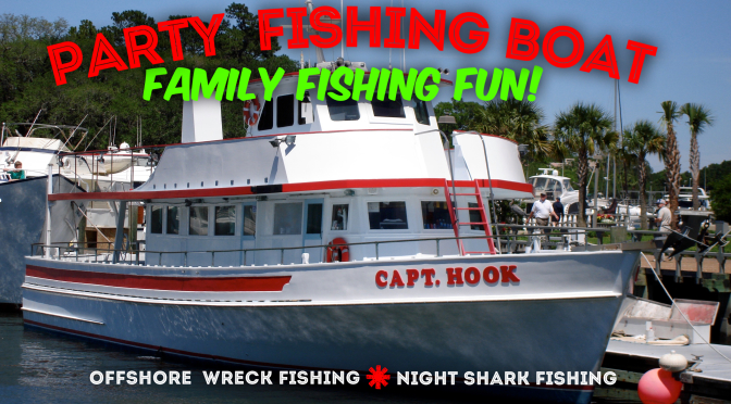Boat clipart fishing vessel. Pinart seafood store with
