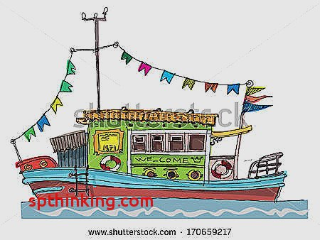 Houseboats graphics inspirational fishing. Boat clipart house boat