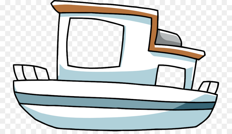 Clip art houseboat portable. Boat clipart house boat