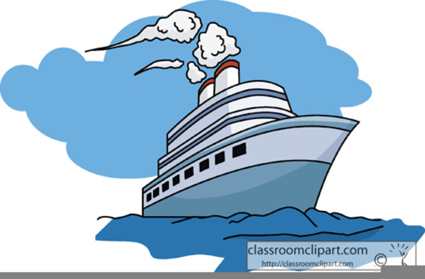 Outline of boat free. Boats clipart logo